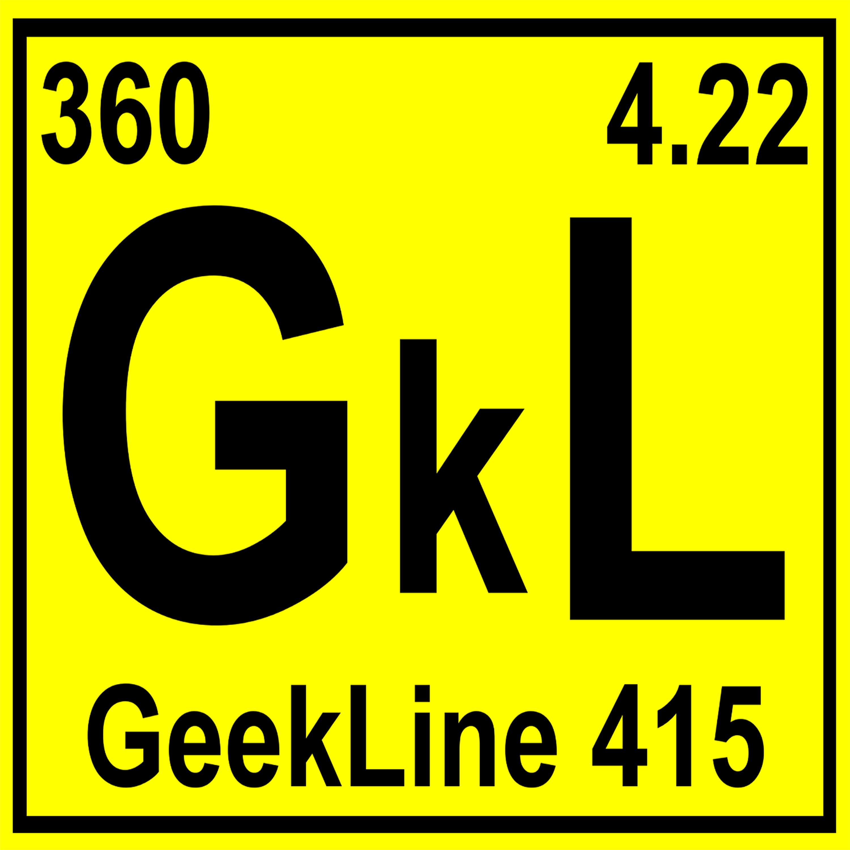 Geekline415